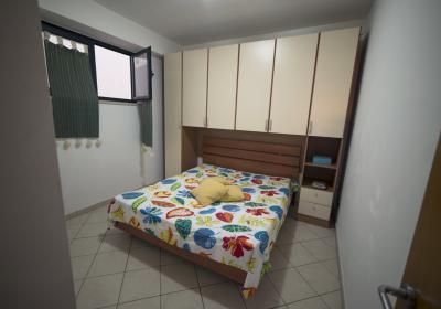 Casa Vacanze Appartamento Magico Appartamenti Forno